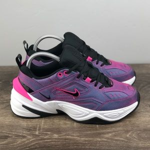 NEW Nike M2K Special Edition